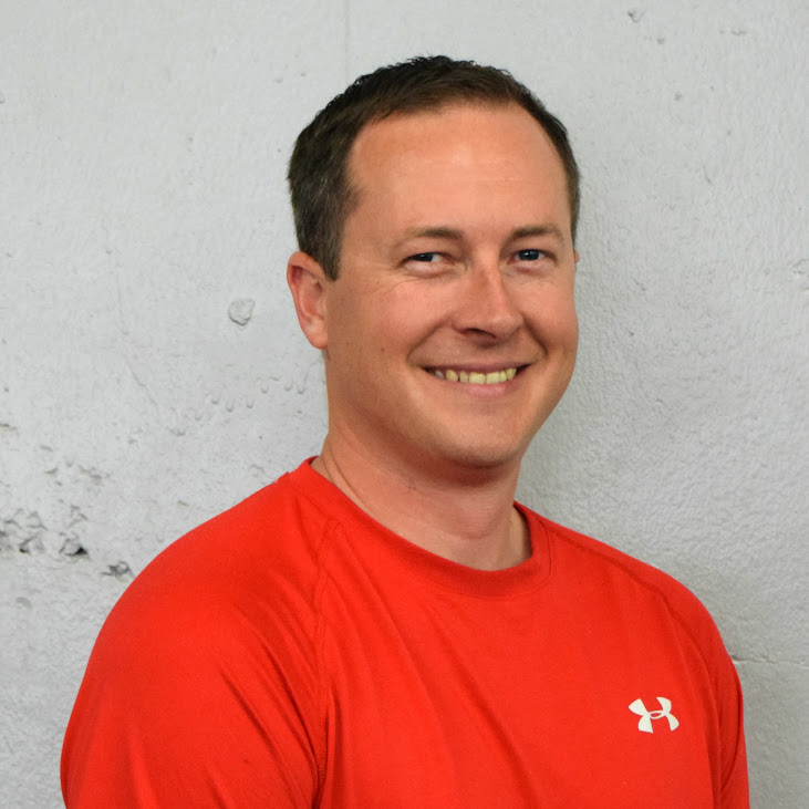 Jason Meisch