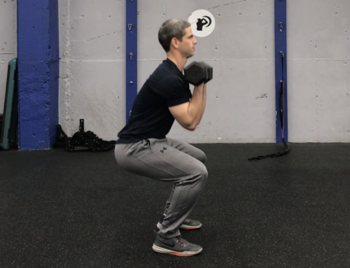 Common Misconceptions About Golf Fitness Training